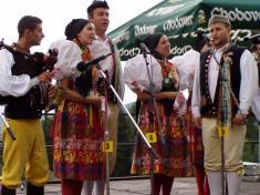 320. výročí popravy J.S.Koziny