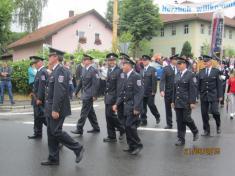 Katzbach 2015