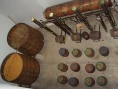 Návštěva Plzeňského pivovaru 2013